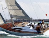 Comar Comet 52RS, Sailing Yacht Comar Comet 52RS for sale by Nieuwbouw