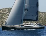 Comar Comet 62RS, Sailing Yacht Comar Comet 62RS for sale by Nieuwbouw