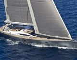 Comar Comet 100RS, Sailing Yacht Comar Comet 100RS for sale by Nieuwbouw