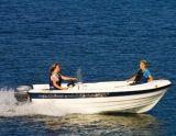 Crescent 450 Winner, Offene Motorboot und Ruderboot Crescent 450 Winner Zu verkaufen durch Nieuwbouw