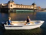 Crescent 434, Offene Motorboot und Ruderboot Crescent 434 Zu verkaufen durch Nieuwbouw