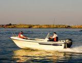 Crescent 506, Offene Motorboot und Ruderboot Crescent 506 Zu verkaufen durch Nieuwbouw