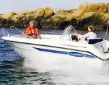 Crescent 520 CC Arrow, Offene Motorboot und Ruderboot Crescent 520 CC Arrow Zu verkaufen durch Nieuwbouw