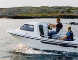 Crescent 506 Argo, Motoryacht Crescent 506 Argo Zu verkaufen durch Nieuwbouw