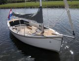 Damarin 19, Tender Damarin 19 for sale by Nieuwbouw
