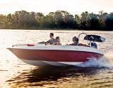 Bayliner Element E6, Speedboat und Cruiser Bayliner Element E6 Zu verkaufen durch Nieuwbouw