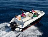 Bayliner Element E7, Speedboat und Cruiser Bayliner Element E7 Zu verkaufen durch Nieuwbouw