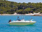 Bayliner Element CC7, Speedboat und Cruiser Bayliner Element CC7 Zu verkaufen durch Nieuwbouw