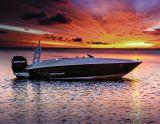 Bayliner Element E5, Speedboat und Cruiser Bayliner Element E5 Zu verkaufen durch Nieuwbouw