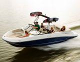 Bayliner VR6 Inboard, Speedboat und Cruiser Bayliner VR6 Inboard Zu verkaufen durch Nieuwbouw