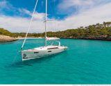 Beneteau Oceanis 41.1, Barca a vela Beneteau Oceanis 41.1 in vendita da Nieuwbouw