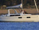 Beneteau Oceanis 35.1, Voilier Beneteau Oceanis 35.1 à vendre par Nieuwbouw