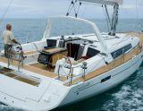 Beneteau Oceanis 45, Voilier Beneteau Oceanis 45 à vendre par Nieuwbouw