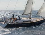 Beneteau Oceanis 60, Voilier Beneteau Oceanis 60 à vendre par Nieuwbouw
