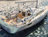 Beneteau Oceanis 41.1, Voilier Beneteau Oceanis 41.1 à vendre par Nieuwbouw