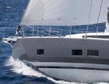 Beneteau Oceanis 55, Voilier Beneteau Oceanis 55 à vendre par Nieuwbouw