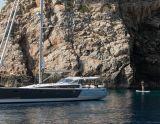 Beneteau Sense 51, Barca a vela Beneteau Sense 51 in vendita da Nieuwbouw