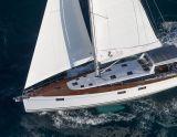 Beneteau Sense 57, Barca a vela Beneteau Sense 57 in vendita da Nieuwbouw