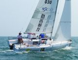 Fareast 28R, Open sailing boat Fareast 28R for sale by Nieuwbouw
