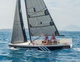OneDay 24, Open sailing boat OneDay 24 for sale by Nieuwbouw