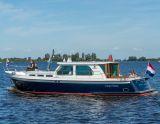 Pikmeerkruiser 40 OC PREMIER, Motoryacht Pikmeerkruiser 40 OC PREMIER Zu verkaufen durch Nieuwbouw