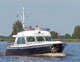 Pikmeerkruiser 44 FB Premier, Motoryacht Pikmeerkruiser 44 FB Premier Zu verkaufen durch Nieuwbouw