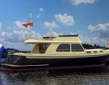 Pikmeerkruiser 50 FB Premier, Motoryacht Pikmeerkruiser 50 FB Premier Zu verkaufen durch Nieuwbouw