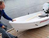 Pioner 8 Mini, Offene Motorboot und Ruderboot Pioner 8 Mini Zu verkaufen durch Nieuwbouw