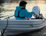 Pioner 10, Offene Motorboot und Ruderboot Pioner 10 Zu verkaufen durch Nieuwbouw