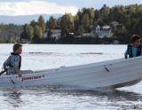 Pioner 13, Offene Motorboot und Ruderboot Pioner 13 Zu verkaufen durch Nieuwbouw