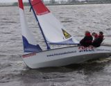Polyvalk Racing, Open sailing boat Polyvalk Racing for sale by Nieuwbouw