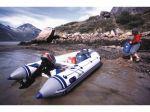 Talamex TLX250, RIB en opblaasboot Talamex TLX250 for sale by Nieuwbouw