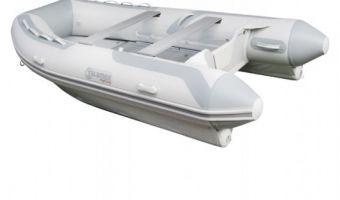 RIB und Schlauchboot Talamex Highline Htr400a zu verkaufen