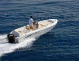 Saver 520 Open, Speedboat und Cruiser Saver 520 Open Zu verkaufen durch Nieuwbouw