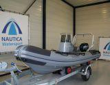 3D Tender Xpro 535, RIB und Schlauchboot 3D Tender Xpro 535 Zu verkaufen durch Nieuwbouw