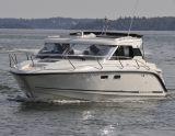 Aquador 27 HT, Motoryacht Aquador 27 HT Zu verkaufen durch Nieuwbouw