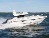 Aquador 30 HT, Motoryacht Aquador 30 HT Zu verkaufen durch Nieuwbouw