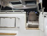 Aquador 25 HT, Motoryacht Aquador 25 HT Zu verkaufen durch Nieuwbouw