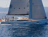 Grand Soleil 54, Парусная яхта Grand Soleil 54 для продажи Nieuwbouw