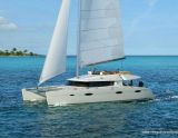 Fountaine Pajot Victoria 67, Моторно-парусная Fountaine Pajot Victoria 67 для продажи Nieuwbouw