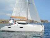 Fountaine Pajot Mahé 36, Моторно-парусная Fountaine Pajot Mahé 36 для продажи Nieuwbouw
