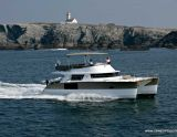 Fountaine Pajot Cumberland 47, Motor Yacht Fountaine Pajot Cumberland 47 til salg af  Nieuwbouw