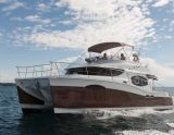 Fountaine Pajot Summerland 40, Motor Yacht Fountaine Pajot Summerland 40 til salg af  Nieuwbouw
