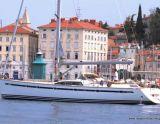 Sunbeam 53.2, Barca a vela Sunbeam 53.2 in vendita da Nieuwbouw