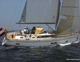 Sunbeam 42.1, Barca a vela Sunbeam 42.1 in vendita da Nieuwbouw