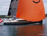 Sunbeam 28.1, Barca a vela Sunbeam 28.1 in vendita da Nieuwbouw