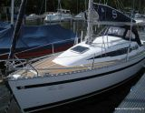 Sunbeam 26.2, Barca a vela Sunbeam 26.2 in vendita da Nieuwbouw