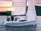 Sunbeam 24.2, Barca a vela Sunbeam 24.2 in vendita da Nieuwbouw