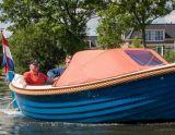 Boeisloep 6.00, Tender Boeisloep 6.00 in vendita da Nieuwbouw