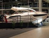 Flipper 880 ST, Barca sportiva Flipper 880 ST in vendita da Nieuwbouw